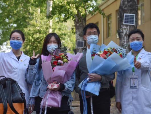 歧视造成二次伤害 院士呼吁为新冠康复者营造包容社会环境