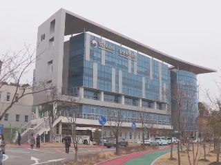 韩国累计确诊556例,首尔民众仍大规模集会