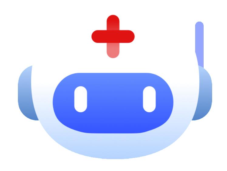 智能疫情咨詢機器人