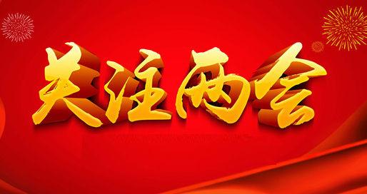 (两会受权发布)全国人大高票通过关于建立健全香港特别行政区维护国家安全的法律制度和执行机制的决定    来源: 新华网