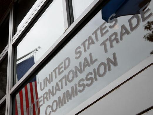 """美对多个贸易伙伴数字服务税发起""""301调查"""""""