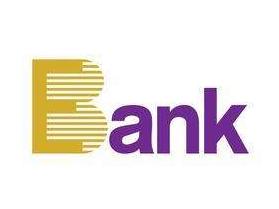 光大銀行全球銀行排名升至第35位