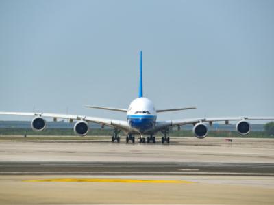 民航局公布深航东航安全事件调查结果