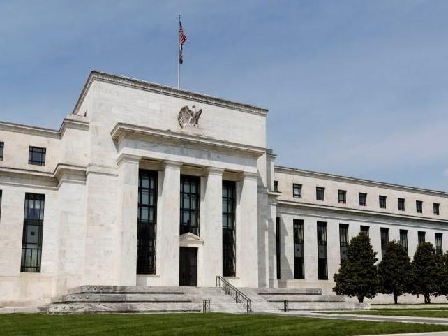 """通胀潮涌 美国再次""""收割""""世界?"""