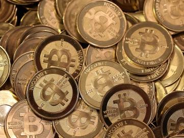 美财政部宣布加强加密货币市场监管