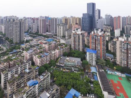 住房和城乡建设部:全面提升城市管理执法和服务水平